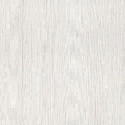 MDF Bianco Ravena 2,75 x 1,85