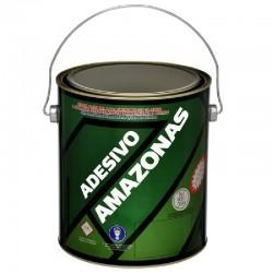 Cola Contato Amazonas 2,8kg