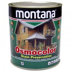 Osmocolor Canela 900ml
