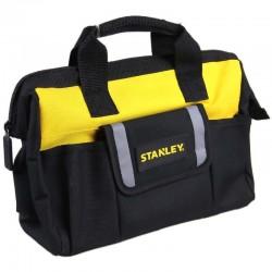Bolsa Stanley P/Ferramentas 12
