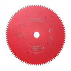 Disco de Serra 12x96D LP67M003