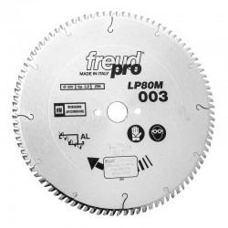 Disco de Serra 12x96D P/mdf...
