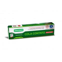 Cola Contato Amazonas 75gr