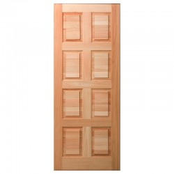 Porta Custom