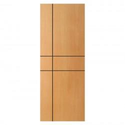 Porta Design 03