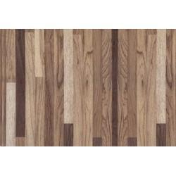 Fórmica Butcher Wood