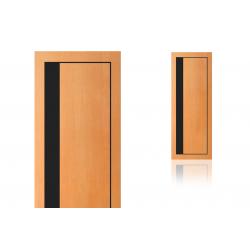 Porta Concept 01