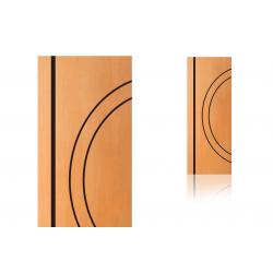 Porta Concept 10