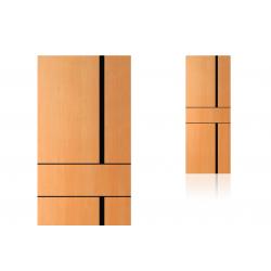 Porta Design 01