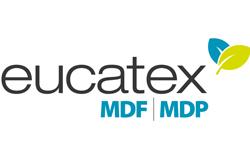eucatex.jpg