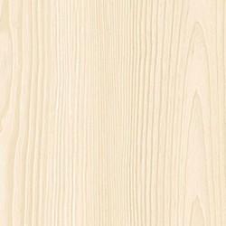 MDF Chenin Blanc 2,75 x 1,85