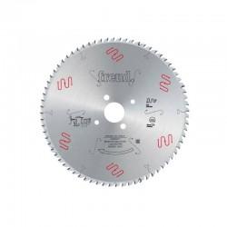 Disco de Serra 11x60D LSB29001