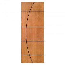 Porta Belissima 05