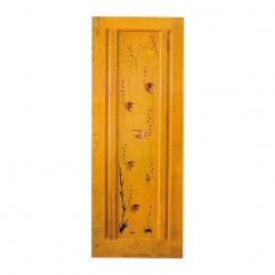 Porta Aquario 2200 Angelim