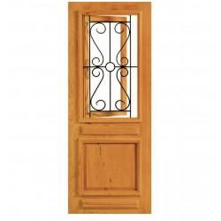 Porta Pampulha 2,10mts Angelim